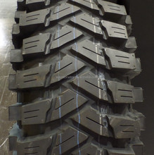 Waystone 4X4 mud tyres extreme off road tires 38.5X14.50-16LT on Street/Sand/Rock/Mud/Trail/Snow