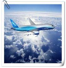 efficient air freight for Christmas gifts from shenzhen/shanghai/guangzhou/ningbo/yiwu to SANTO DOMINGO--skype:boing-Samous