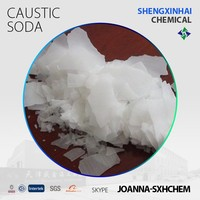Caustic soda flakes 99%,96%;solid 99%;liquid caustic soda prices;caustic soda lye ;Hot sale