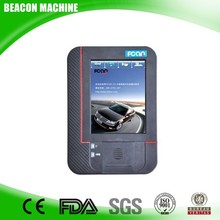 F3-G car diagnose machine best selling product in the market