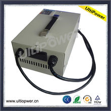 Ultipower 48V 30A automatic boat battery charger