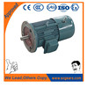 /product-detail/wholesale-promotional-and-energy-saving-for-ac-motor-5-5-kw-60643622870.html