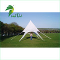 Custom Star Shaped Tent , Roof Top Tent , Star Shade Tents for Sale