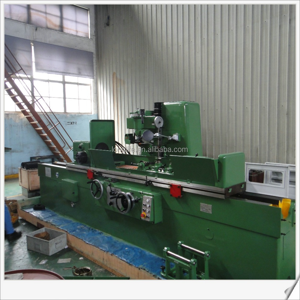 M8612x1500 spline shaft grinding machine at lower price