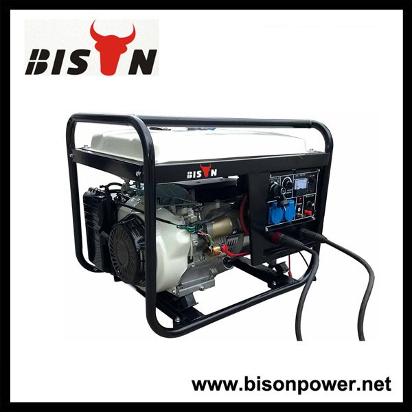 use welding machine for sale