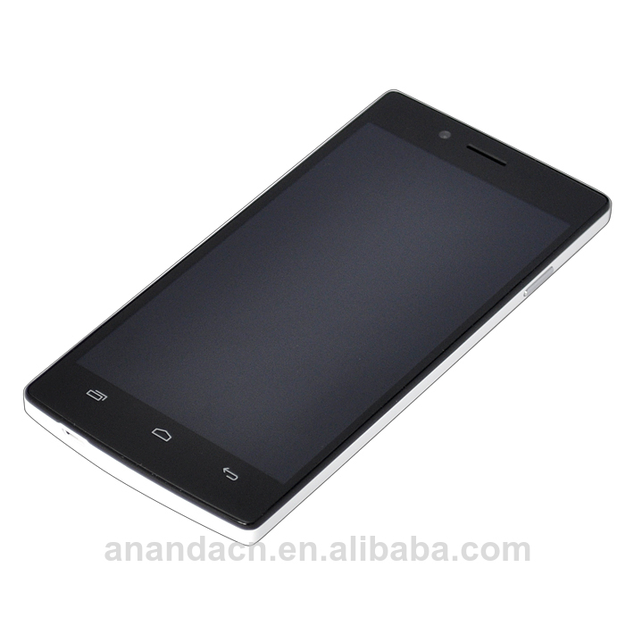 quad core smartphone iocean x7 high resolution 1920x180 big touch screen china mobile phones x7 iocean