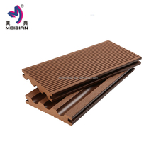 Environmental friendly Long lifetime wpc laminat floor