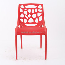 Good Price PP Materials Dining Room Bubble Chair