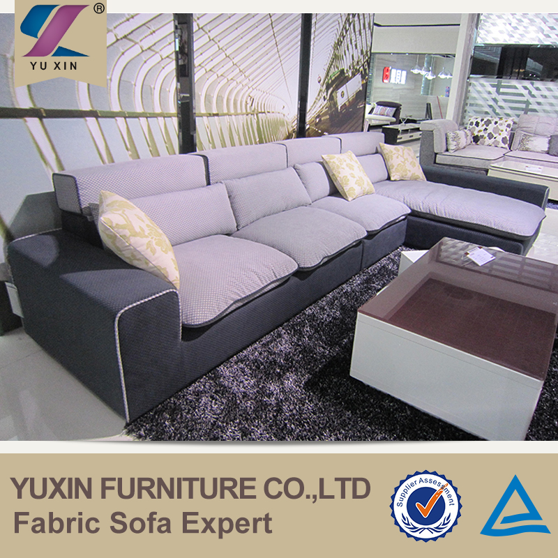 large living room furniture sofa from china with price buy furniture