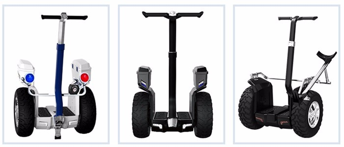 Personal transporter outdoor 2 wheel self smart balance Reliable quality mountain scooters