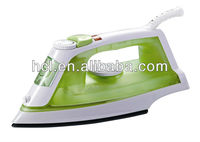 HIR81 electric steam iron machine
