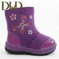 best selling boots winter sheep