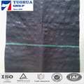 heavy duty ground cover fabric
