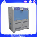 Plastic Products UV Accelerated Aging Test Machinery BE-UV-8