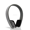 consumer electronic productn ew model bluetooth headset