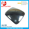 oem 20455995 20567685 heavy duty volvo fh fm truck body parts mirror lens truck mirror glass