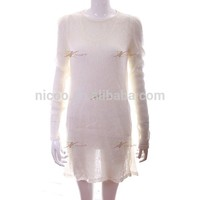 100% hot selling new design dress from taobao with low price