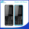 /product-gs/1-77-inch-cheap-price-small-size-mobile-phone-all-china-mobile-phone-models-60303598380.html