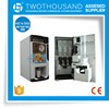 Coffee Hot Chocolate Vending Machine - CE, 820W, 120W, Auto Offering Cups System, TT-CM103