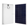 Suntech solar panel of 250w 300w Pv solar panel price, poly solar panel with VDE,IEC,CSA,UL,CEC,MCS,CE,ISO,ROHS China land