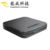 android tv box KM9 ATV S905X2 4G 32G set top box with remote control android tv box