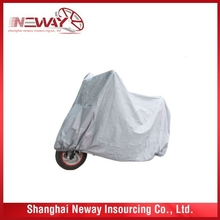 New coming crazy selling advanced motorcycle cover