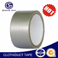 Ipartner Decorative duct tape cutting machine