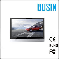 Factory price latest desktop computer models 21.5 inch lcd all in one pc