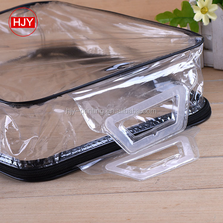 Automobile cushion packing bag, high-grade quilt home textile packing bag, woolen blanket steel wire packing bag wholesale