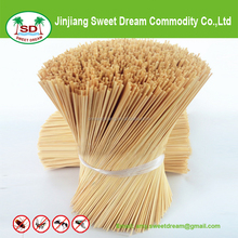 Wholesale Bamboo Stick For Incense