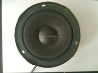 Best Sale Cheap 8ohm 2W 3 Inch Speaker For Stage Usage
