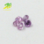 wholesale 2mm natural natrual pink sapphire loose jewelry