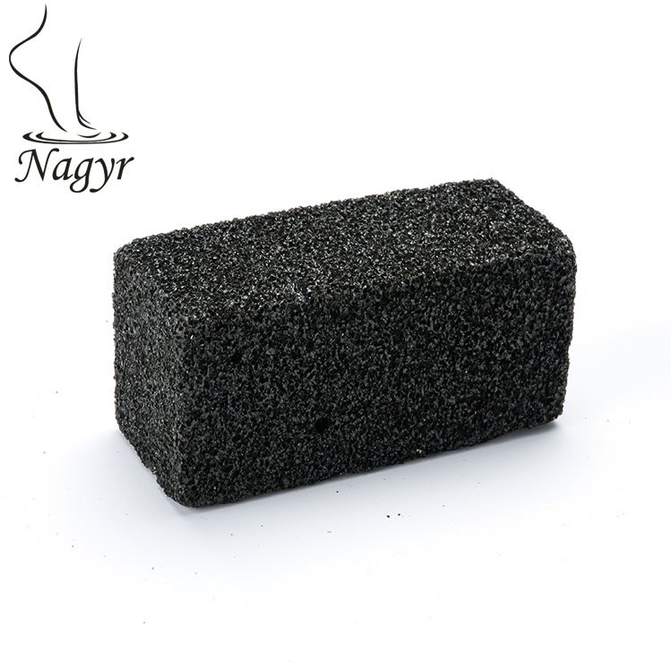 Kitchen Remover Tub Cleaning Pumice cleaning pumice stone grill brick stone
