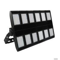 1000W Led Floodlight Led Replacement 2000w Halogen Lights