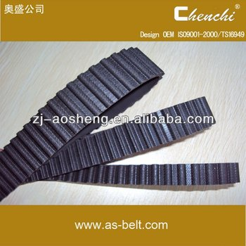 transmission belt & timing belt & poly rib belt & automotive belt for truck&minicar OEM F803-12-205