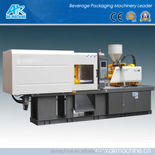 High quality Injection mould small plastic injection molding machine