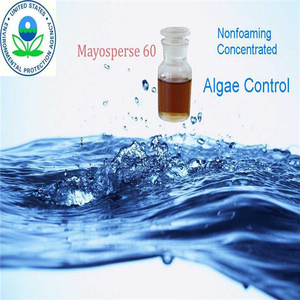 Biocide/Algaecide For swimming pools