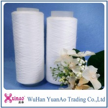Yarn Machine Produce 100% Spun Polyester Sewing Thread