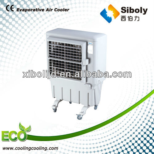 air conditioning units portable,air conditioning mobile,movable air cooler for thailand