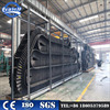 High Quality Industrial Polyester Sidewall Rubber
