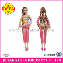 Defa Lucy Alibaba Supplier SGS ISO High Quality Baby Doll Picture Doll Voice Real+Doll+Occasion