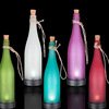 /product-detail/solar-energy-bottle-lamp-outdoor-decorative-lamp-led-plastic-bottle-lamp-60311690928.html