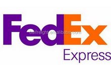 Door To Door Transport Service to Indonesia From China By FEDEX Express
