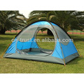 High Quality 2 Man Automatic Camping Tent