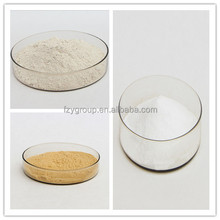 EGCG,Cosmetic ingredients raw material, natural antioxidant for cosmetics