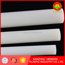 Engineering plastic welding hdpe rod