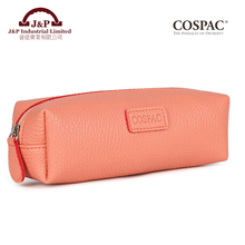 Cheap price trade assurance color pencil case
