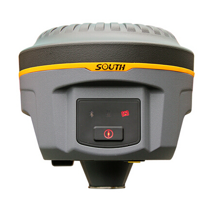 2017 NEW SOUTH GALAXY G1 220 CHANNEL GPS RTK DUAL FREQUENCY