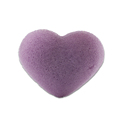Disposable Skin Care Body Cleaning Baby Clay Natural Shower Private Label Facial Beauty Bath Konjac Sponge Wholesale
