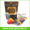 High quality Custom printed coffee bags uk with valve